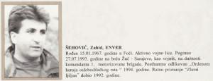 enver_sehovic