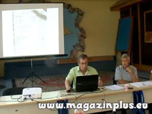 hasib_mostre_predavanje_01