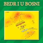 bedr_i_u_bosni_front