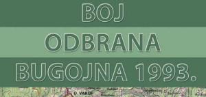 boj-odbrana-bugojna-knjiga-00
