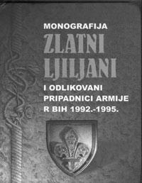 monografija_zlatni_ljiljan